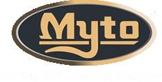 mytolocks.com